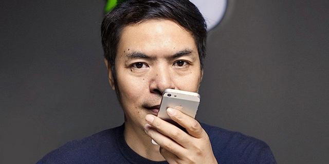 המתכנת המתבודד שיצר את הרשת החברתית של מיליארד סינים