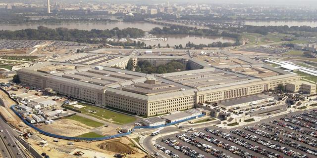 אורקל: אמזון ניגשה למכרז הענן של הפנטגון עם עזרה מבפנים