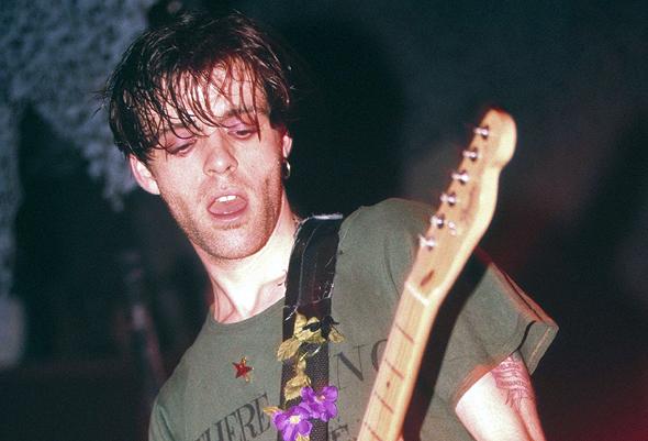 אדוארדס. הוכרז רשמית כמת ב־2008, אך גופתו מעולם לא נמצאה, צילום: גטי אימג