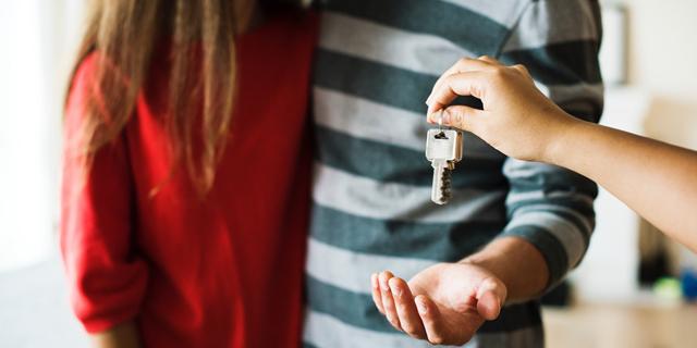 הניתוח הכלכלי שחושף: האם מחירי הדירות צפויים לעלות?
