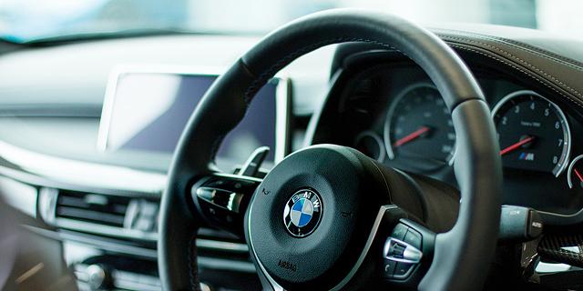 השכרת רכב - טיפים להשכרה חכמה