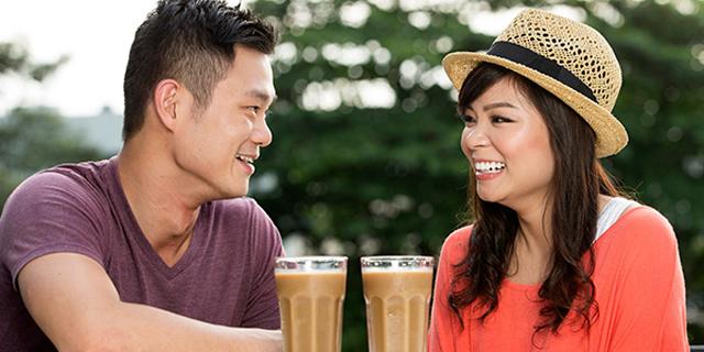 סין: עברת את גיל 30 וטרם התחתנת? קבלי ימי חופש לדייטים