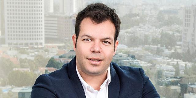 Tel Aviv-Based Transcription Startup Verbit Raises $23 Million