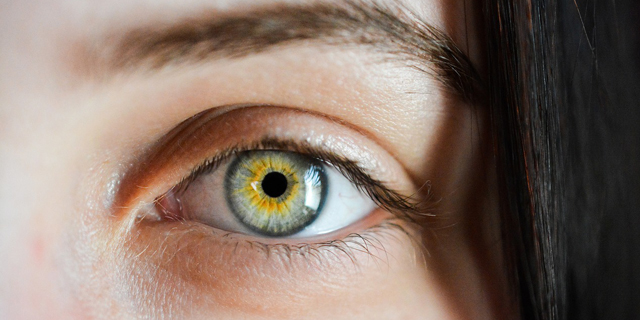 Tarsius Pharma Receives 2.4 Million Euros EU Grant to Combat Blinding Diseases
