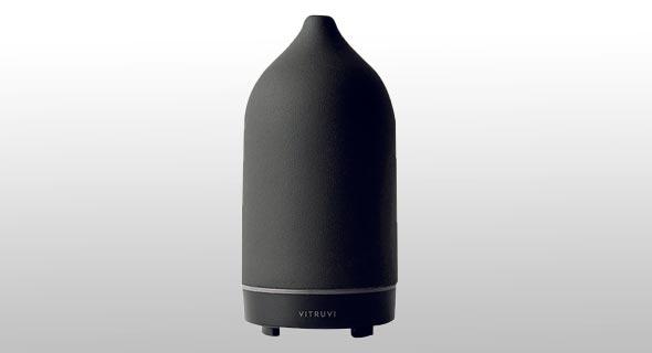 מפזר ריח בסטייל - של היצרנית הקנדית Vitruvi