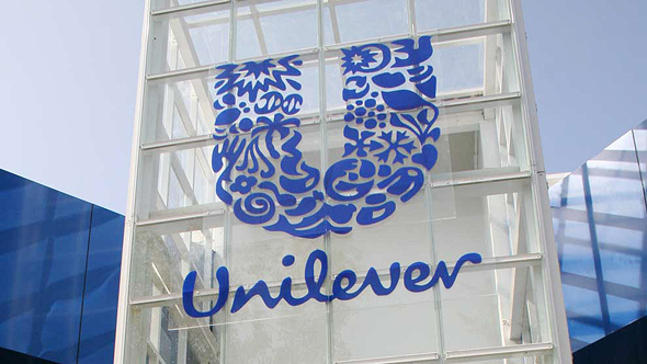 Unilever is pulling its advertising from Facebook, Twitter and Instagram until the end of the year. Photo: Unilever