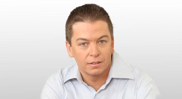 יואב הלדמן