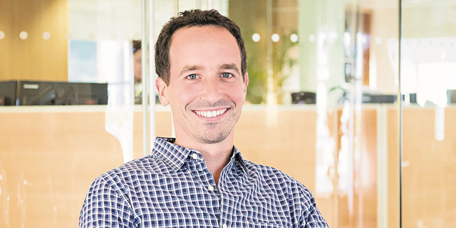 Israeli Nir Blumberger to Manage Facebook's Investments in EMEA