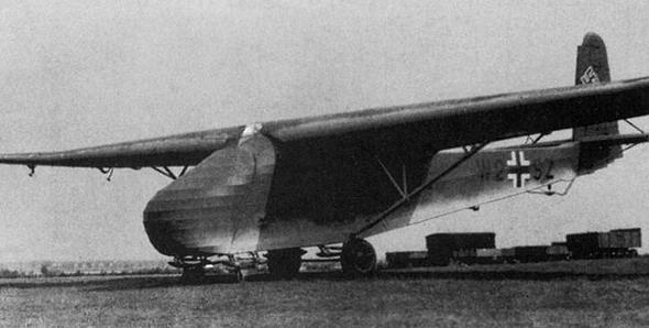 מטוס מטען סופר-טרנספורטר איירבוס הקברניט, צילום: AviaDejaVu