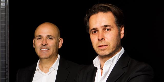 ישראל קנדה והאחים נקש קונים את הפנינה של קוזניצקי