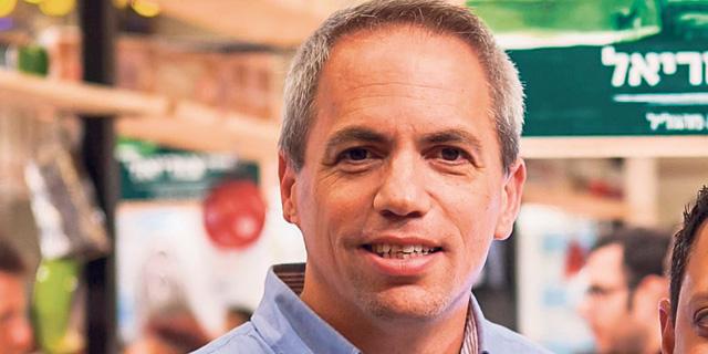 קוקה־קולה ישראל השלימה את רכישת קלובר תעשיות מדרום אפריקה