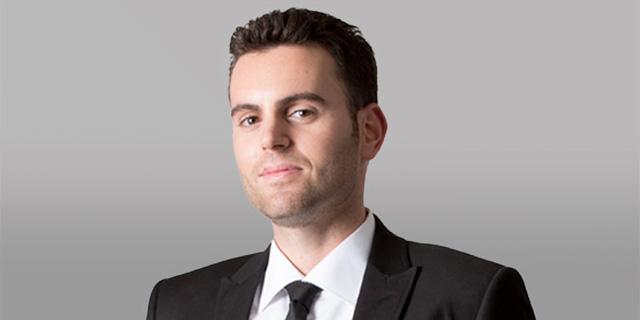 ניוד מומחים זרים לישראל