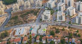 """חריש זירת הנדל""""ן , צילום: מור שקיפי לאטי, באדיבות עיריית חריש"""