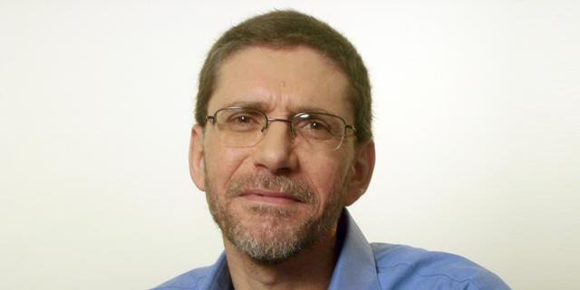 """יש לאמץ את """"חוק הנאמנות"""" בהייטק הישראלי"""