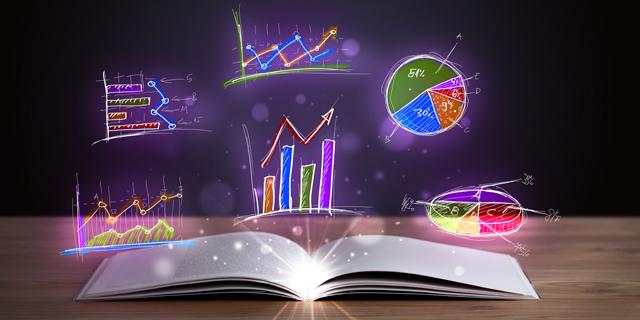 חינוך פיננסי בשוק תנודתי
