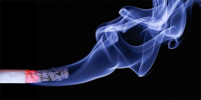 יורחב החוק לאיסור פרסומות והגבלת השיווק של מוצרי טבק ועישון