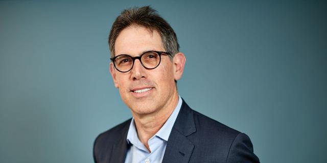 חברת הפינטק הישראלית קפיטוליס גייסה 40 מיליון דולר