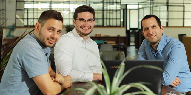 Cybersecurity Startup Axonius Raises $13 Million