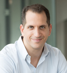 דניאל שנער, מנהל קרן הון סיכון כללטק
