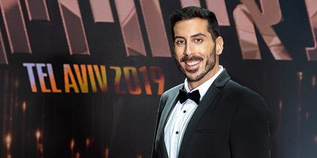 בושה גדולה בדרך? אזהרה מפני סכנה לקיום האירוויזיון בישראל