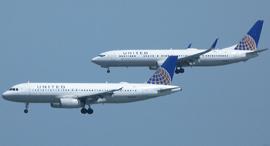 סודות הטיסה בואינג נגד איירבוס, צילום: Bill Larkins