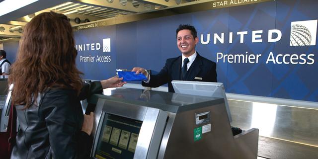 """חברות התעופה הגדולות בארה""""ב הכריזו: נוסעים ונוסעות יוכלו להרשם כחסרי מגדר"""