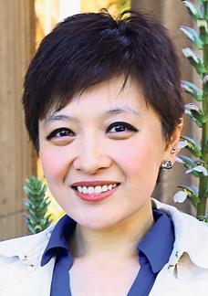"""רואי מה מהפודקאסטTechBuzz China: חוסר התלות בענקיות הסיניות עליבאבא וטנסנט הפך את בעלת TikTok בייטדאנס ליותר יצירתית, וזה יתרון לטווח ארוך"""", צילום: יח""""צ"""