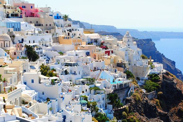 """""""בשנתיים האחרונות לא מעט אנשים נמצאים על קו ישראל-יוון"""""""