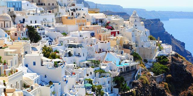 """""""בשנתיים האחרונות לא מעט אנשים נמצאים על קו ישראל-יוון"""" , צילום: Pexels"""