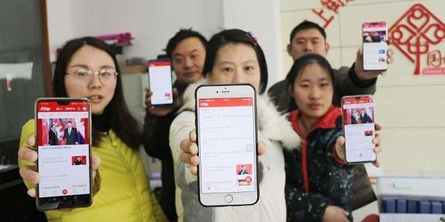 """המפתחים בסין כופפו את אפל, עקפו את """"מס האפליקציות"""""""