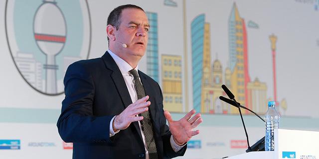 """ועידת ברלין נפתחת: כשהחדשנות מתחדשת בעצמה - מתאגידים ועד השב""""כ"""