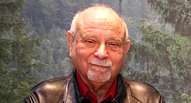 עמרי ניצן, צילום: יריב כץ
