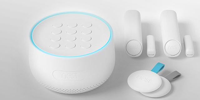 גוגל: טעינו כשלא סיפרנו שמוצרי Nest מכילים מיקרופונים