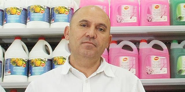 מחסני השוק עוקפת את רמי לוי וזול ובגדול: חתמה על הסכם קיבוצי עם עובדי קו-אופ
