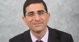 יעקב חן, צילום: סיון פרג'