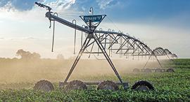 מוצר של חברת האגטק הישראלית פרוספרה, צילום: Pivot Field