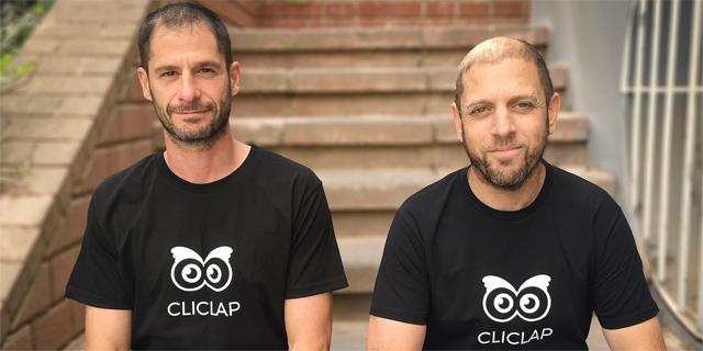 מנכ״ל חברת CliClap מספר להייטקיסט איך זה באמת לעבוד בחברה
