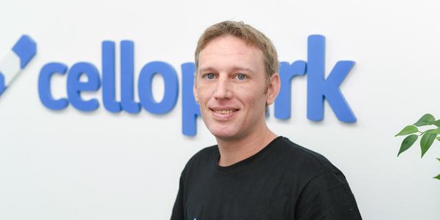 סמנכ״ל טכנולוגיות בחברת Cellopark מספר להייטקיסט איך זה באמת לעבוד בחברה