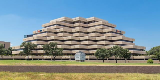 """מהשקעותיה של פרופימקס בארה""""ב, צילום: יח""""צ"""