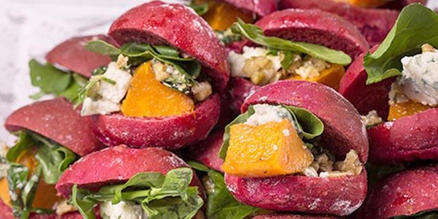 בוא'נה פטיט: יוסי גטניו פותח מסעדה