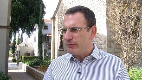 אמיר פוסטר