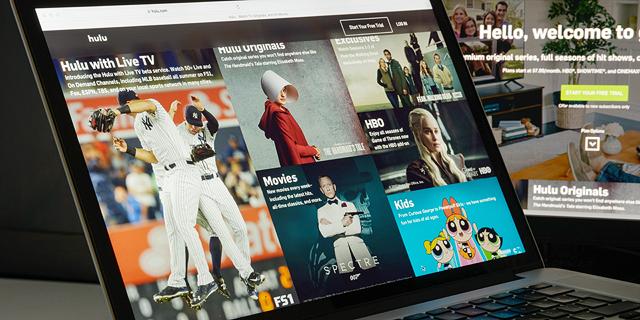דיווח: דיסני תרכוש את השליטה ב-Hulu