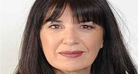 """עו""""ד אדריאנה שכטר"""