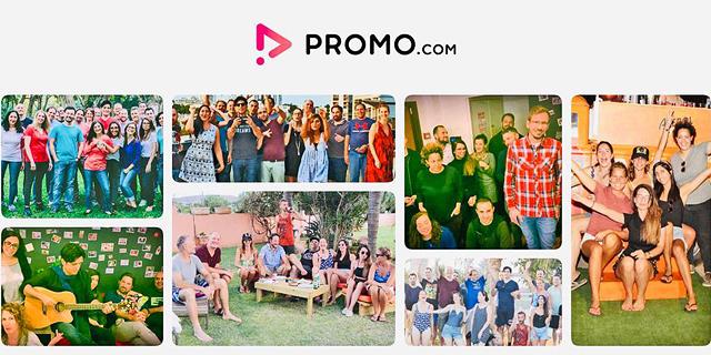 סמנכ״לית התקשורת השיווקית של חברת Promo.com מספרת להייטקיסט איך זה באמת לעבוד בחברה