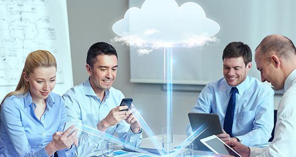 דואיט מאפשרת לקבל המלצות על הוזלת העלויות בעננים ציבוריים, צילום: depositphotos