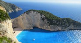 יוון, צילום: pixabay