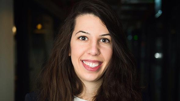 קרן הרשקוביץ, מנהלת וממייסדי תוכנית W2W