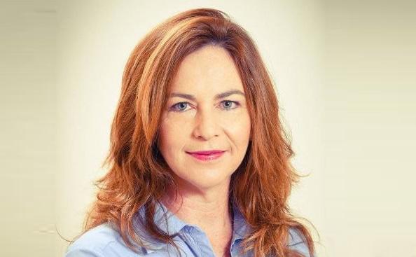 אידית גולדברג, מייסדת Escala Medical