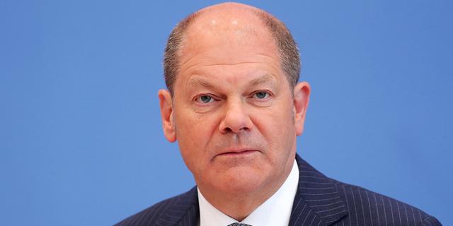 יוצאת מאיזון: גרמניה תיקח הלוואה של 96 מיליארד יורו ב-2021