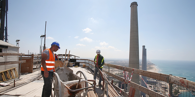 SAS זכתה בפרויקט בחברת חשמל בהיקף 4 מיליון שקל